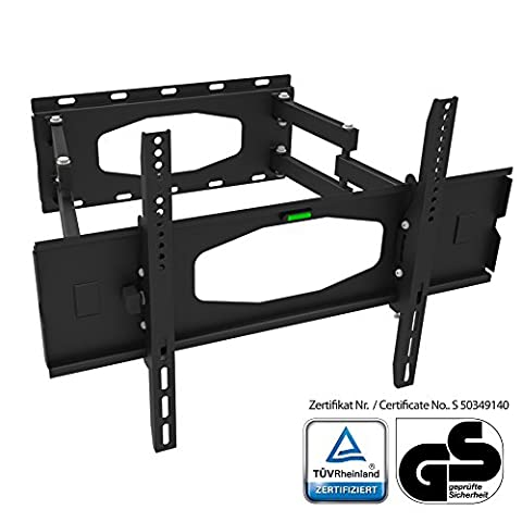 XOMAX ® XM-WH101 Support mural pour LED / LCD /