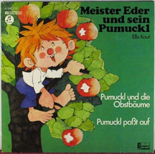 meister-eder-und-sein-pumuckl-pumuckl-und-die-obstbaume-pumuckl-passt-auf-1c-048-31-719