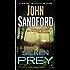 Silken Prey: A Lucas Davenport Novel