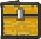Minecraft-Brust,
