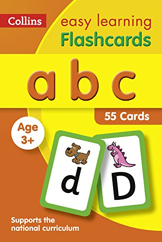 collins-easy-learning-preschool-abc-flashcards
