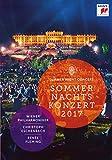 Sommernachtskonzert 2017 - Summer Night Concert