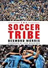 The Soccer Tribe par Morris