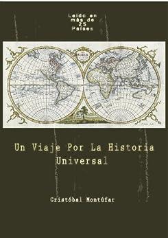 Epub Descargar Un Viaje Por La Historia Universal