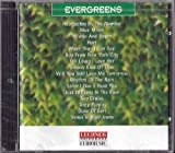 incl. Groovy Kind Of Love (Compilation CD, 16 Tracks)