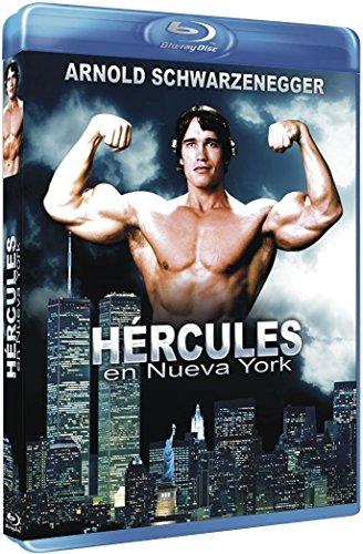 hercules-en-nueva-york-blu-ray