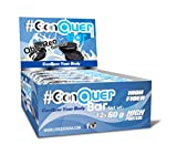 ConQuer Bar 12er Pack (12x 60g) Ohh-Reo