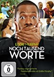 Noch Tausend Worte [Import anglais]