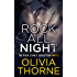 Rock All Night (The Rock Star's Seduction Part 2) (English Edition)