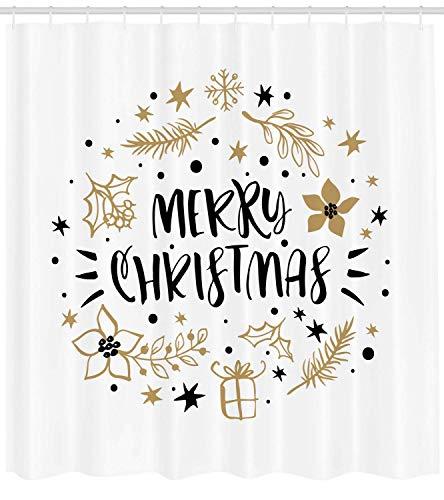 Fêtes, occasions spéciales 1x paille Lunettes Parti Jouet Garçon Fille Cadeau de Noël Christmas Stocking Filler