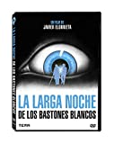 larga Noche los Bastones kostenlos online stream