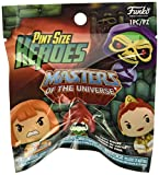 Funko - Figurine Master Of The Universe Pint Size Heroes - 1 Sachet Au Hasard / One Random Bag - 0889698306591