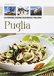 La Grande Cucina Regionale Italiana:...