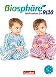 ISBN 3064200623
