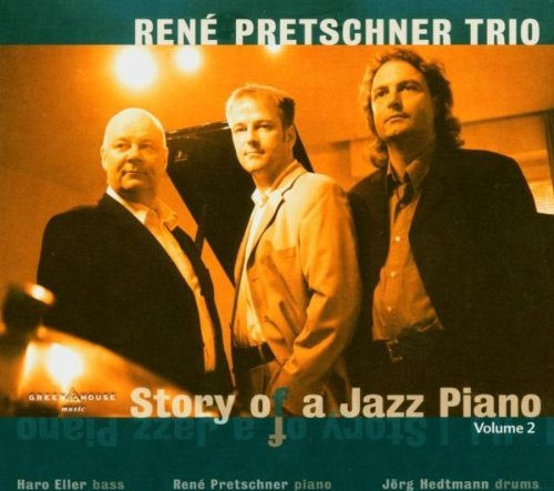 story-of-a-jazz-piano-2-by-rene-pretschner-trio