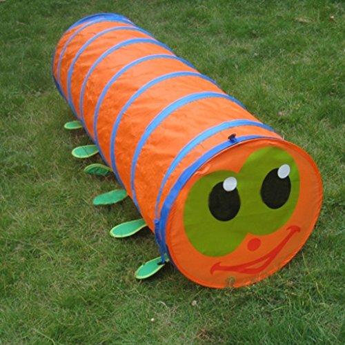 gazechimp-enfants-tunnel-tente-a-linterieure-exterieur-jouet-maison-jardin-cadeau-chenille