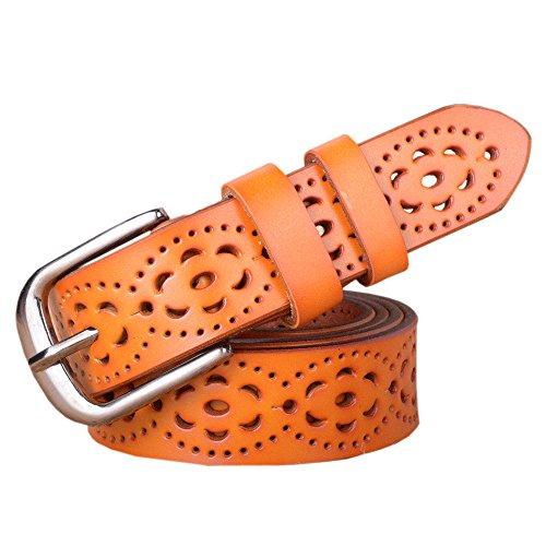 ceinture-fine-reglable-boucle-en-metal-sangle-en-cuir-ajoure-pour-pantalon-robe-femme-115-orange