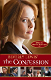 Beverly Lewis' The Confession (Heritage of Lancaster County)