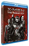 X-Men : Days of Future Past [Blu-ray + Digital HD]