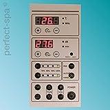 infrarotkabine-el-hiero-infrarot-sauna-fuer-bis-zu-2-personen-waermekabine-infrarotsauna-5