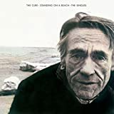 Standing On A Beach - Singles (Back-To-Black-Serie) [Vinyl LP] - The Cure