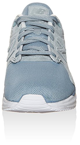 New Balance Sneakers Basses Homme Bleu clair/Gris