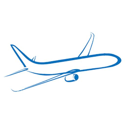 flight-tracker-plus