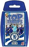 Top Trumps - Chelsea FC 2015/16
