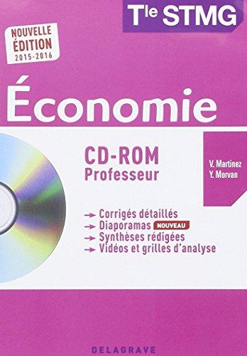 economie-terminale-stmg-livre-du-professeur-1cdrom