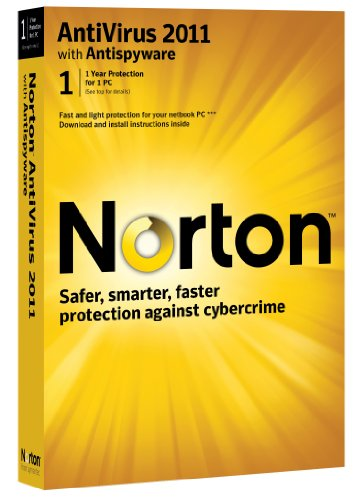 norton-antivirus-2011-1-computer-1-year-subscription-pc