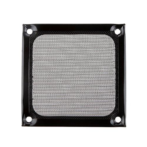 lovoski-80mm-luftergitter-aluminiumlegierung-filter-80mm-80mm-schwarz