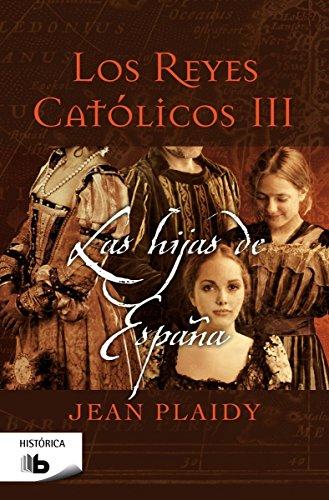 Las Hijas De España