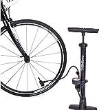 Camden Gear Fahrradpumpe, Luftpumpe für Fahrr...Vergleich