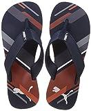 #9: Puma Men's Washy IDP Flip Flops Thong Sandals