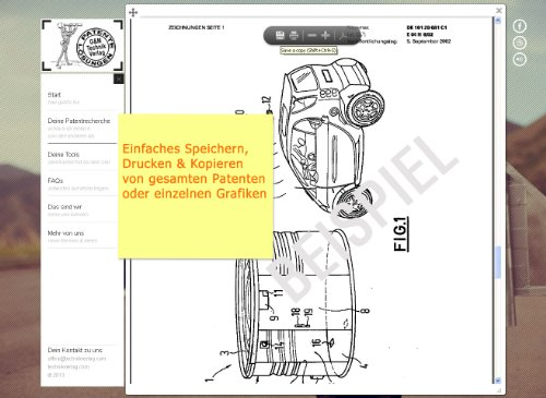 Hundehütte selber bauen: Deine Projektbox inkl. 27 Original-Patenten bringt Dich mit Spaß ans Ziel! - 4
