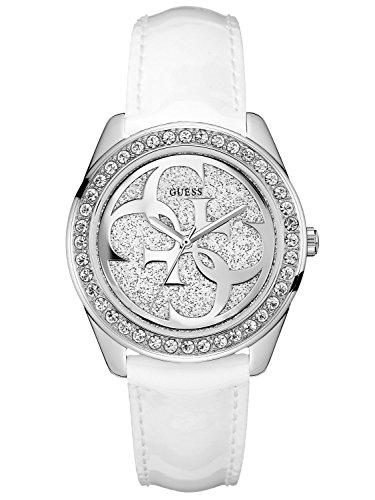 Reloj Guess – Unisex W0627L4
