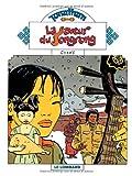 Telecharger Livres Jonathan tome 13 La Saveur du Songrong (PDF,EPUB,MOBI) gratuits en Francaise