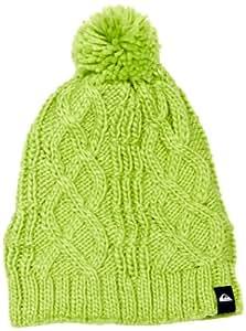 Quiksilver Planter Bonnet garçon Lime Green