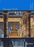 ISBN 0634023845
