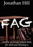 FAG by Jonathan Hill