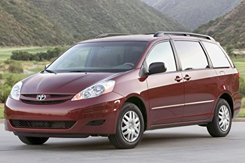 toyota-sienna-customized-36x24-inch-silk-print-poster-seide-poster-wallpaper-great-gift