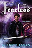 Fearless (Pax Arcana Book 3) (English Edition) - Format Kindle - 9780316253437 - 6,82 €
