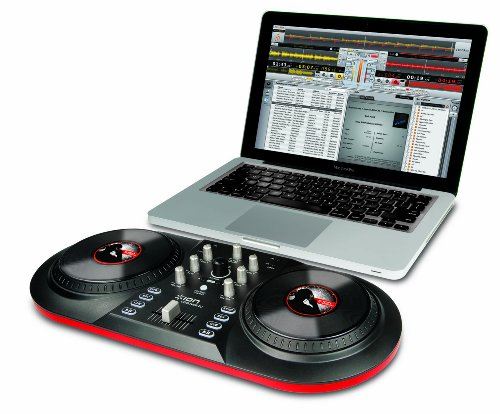 controleurs-dj-usb-mp3-ion-discover-dj
