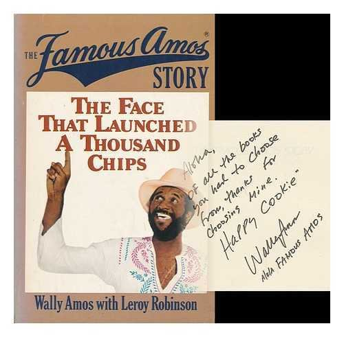 the-famous-amos-story-the-face-that-launched-a-thousand-chips-wally-amos-with-leroy-robinson