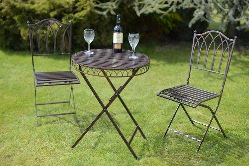 olive-grove-versailles-style-metal-garden-bistro-set-in-antique-bronze-finish