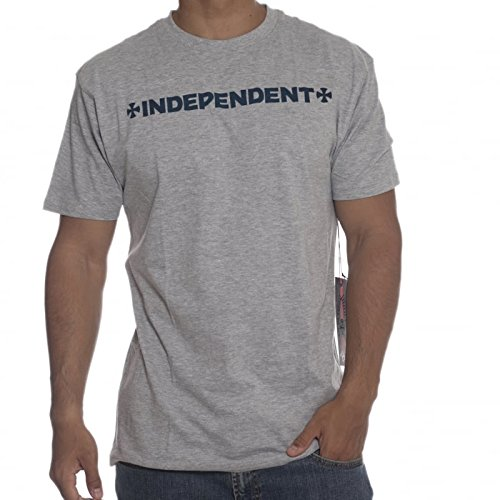 t-shirt-independent-itc-cross-gr-s
