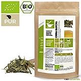 1000 g Bancha grüner Tee Bio - im aromadichten & wiederverschließbaren Beutel...