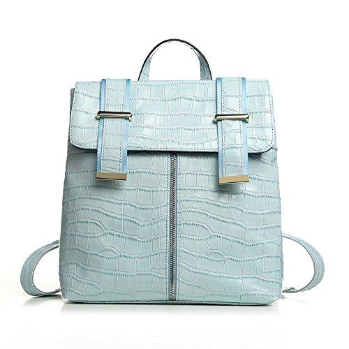 Donne borsa a tracolla doppia/Joker moda Lady bag-B B