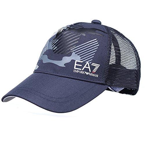 ea7-emporio-armani-casquette-275693-7p817-02836-marine-couleur-bleu-taille-unique
