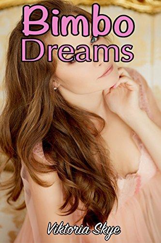 bimbo-dreams